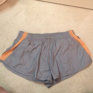 Gap Athletic Shorts Sz XS